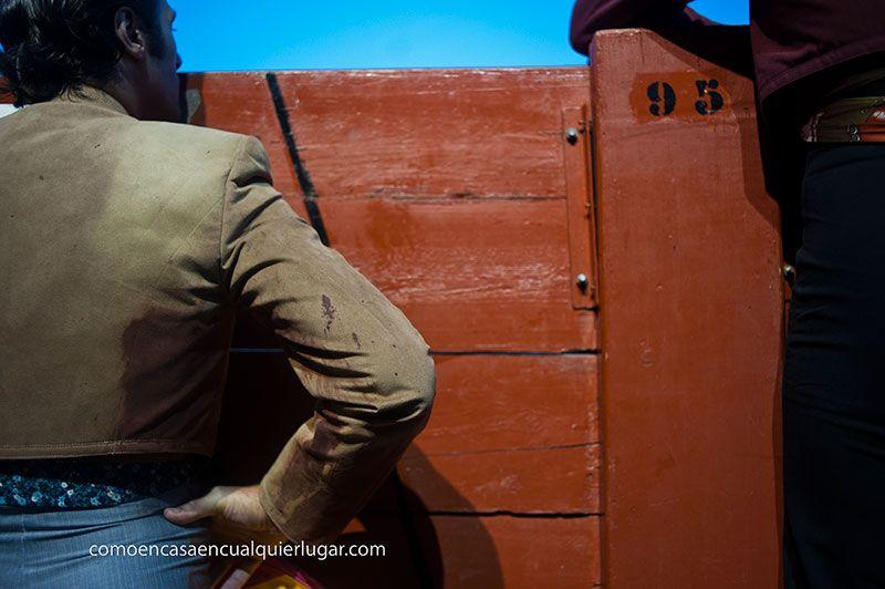 El festival taurino más antiguo de españa chinchon_Foto_Miguel Angel Munoz Romero_0020