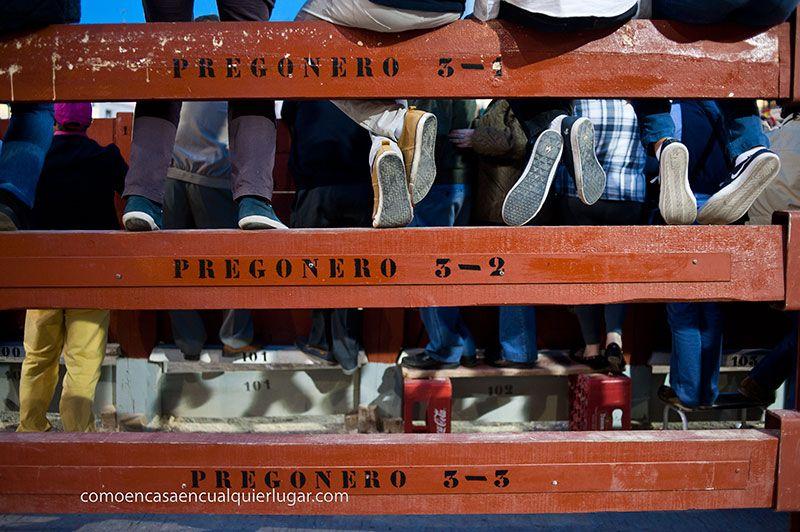 El festival taurino más antiguo de españa chinchon_Foto_Miguel Angel Munoz Romero_0021