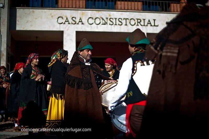 Dia de la exaltacion de la capa alistana_Foto_Miguel Angel Munoz Romero_0002