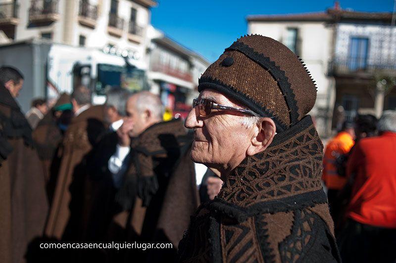 Dia de la exaltacion de la capa alistana_Foto_Miguel Angel Munoz Romero_0004