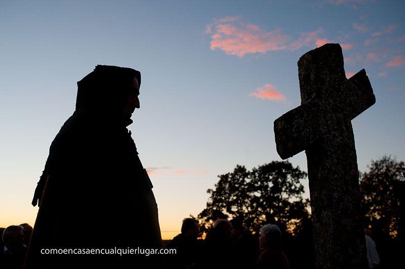 Dia de la exaltacion de la capa alistana_Foto_Miguel Angel Munoz Romero_0011