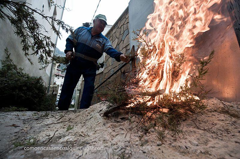 La procesion del humo Arnedillo_Foto_Miguel Angel Munoz Romero_0003