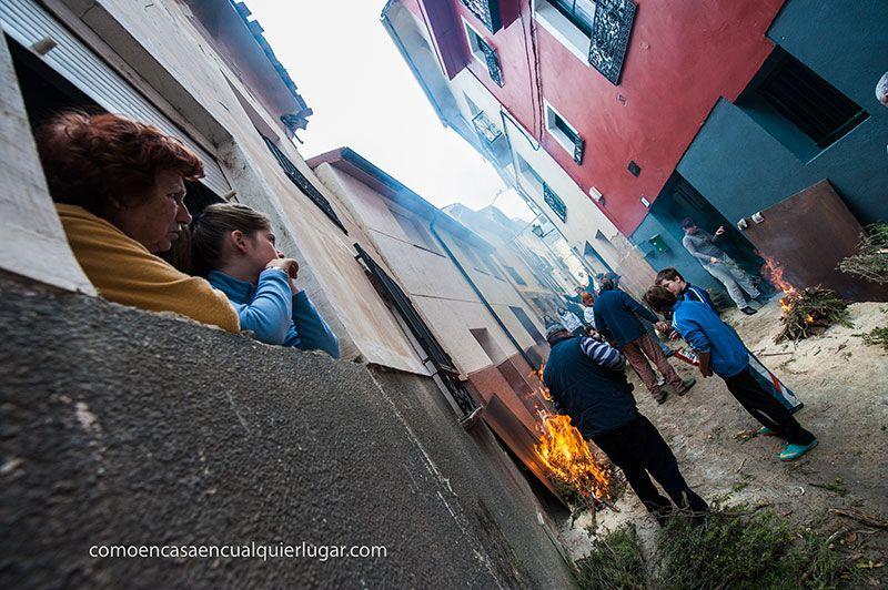 La procesion del humo Arnedillo_Foto_Miguel Angel Munoz Romero_0005