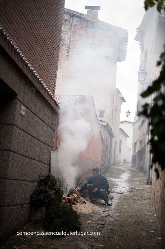 La procesion del humo Arnedillo_Foto_Miguel Angel Munoz Romero_0007