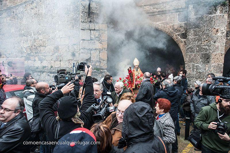 La procesion del humo Arnedillo_Foto_Miguel Angel Munoz Romero_0009