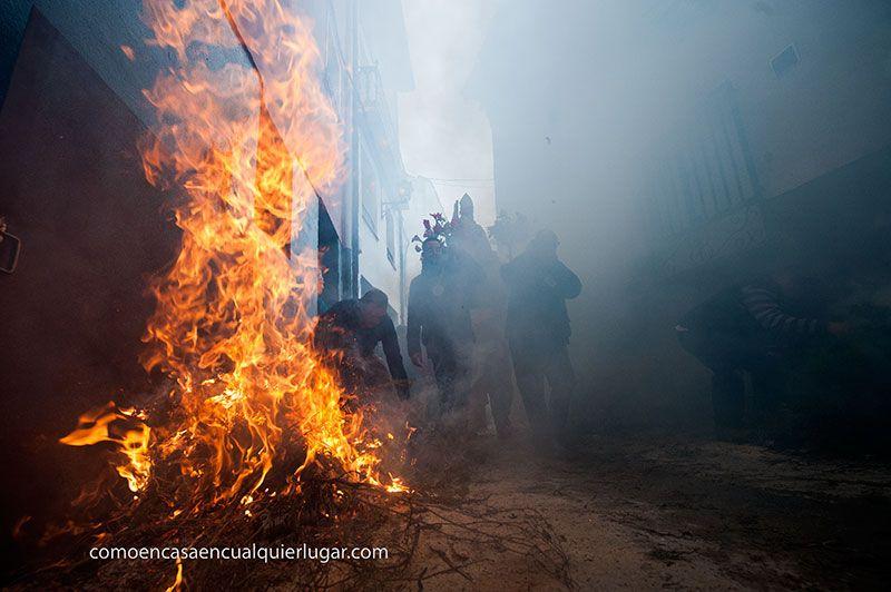 La procesion del humo Arnedillo_Foto_Miguel Angel Munoz Romero_0010