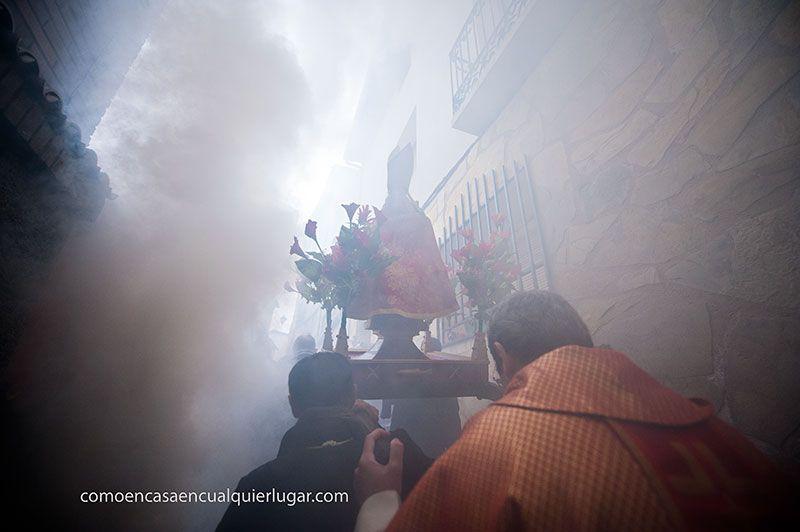 La procesion del humo Arnedillo_Foto_Miguel Angel Munoz Romero_0011