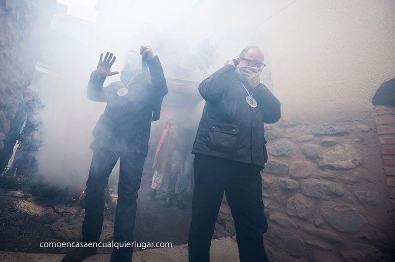 La procesion del humo Arnedillo_Foto_Miguel Angel Munoz Romero_0012