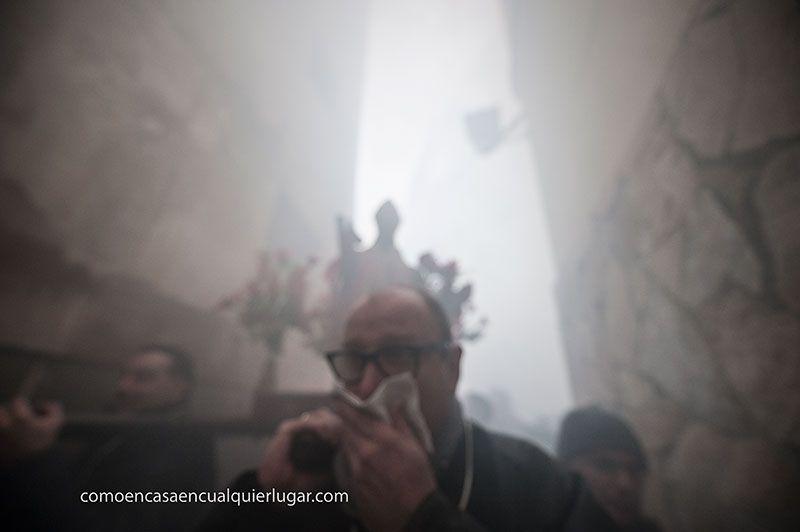 La procesion del humo Arnedillo_Foto_Miguel Angel Munoz Romero_0013