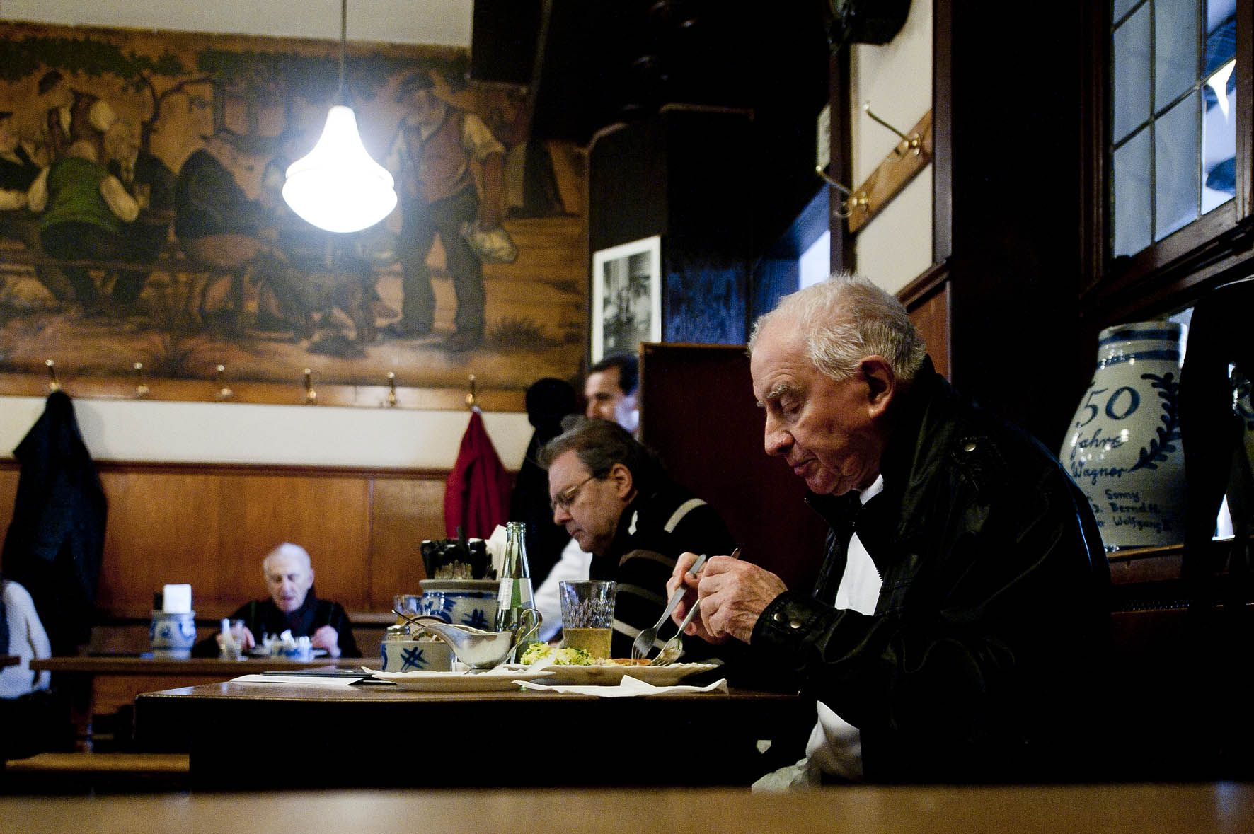 Frankfurt_foto_ miguel angel munoz romero_ 007