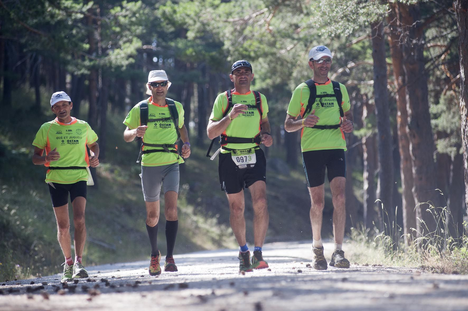 Oxfam Trailwalker Madrid_foto_ miguel angel munoz romero_016