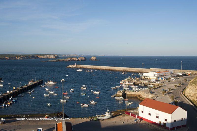 Sagres_portugal
