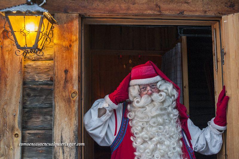 santa claus_ papa noel_ joulupukki
