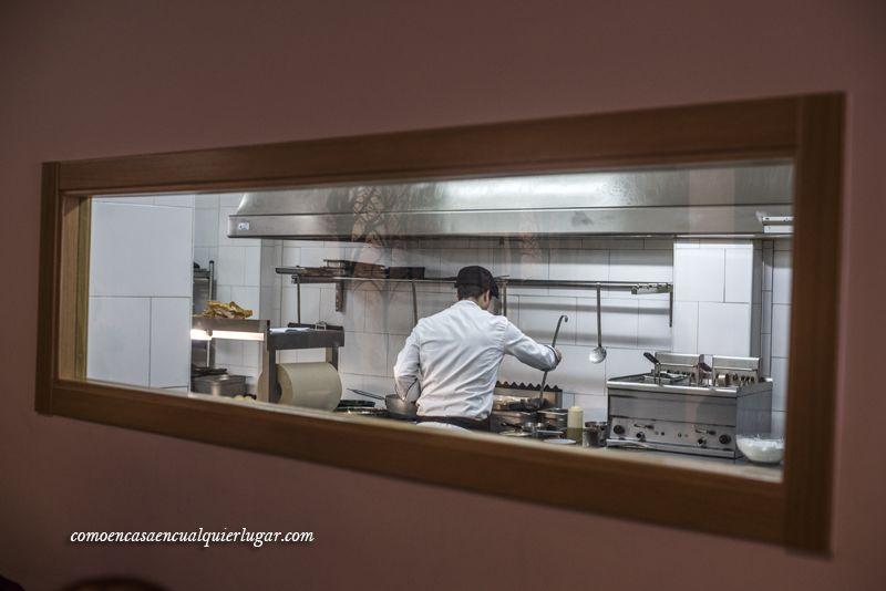 Dónde comer en villena alicante Restaurantes en Villena_Foto_Miguel Angel Munoz Romero_006