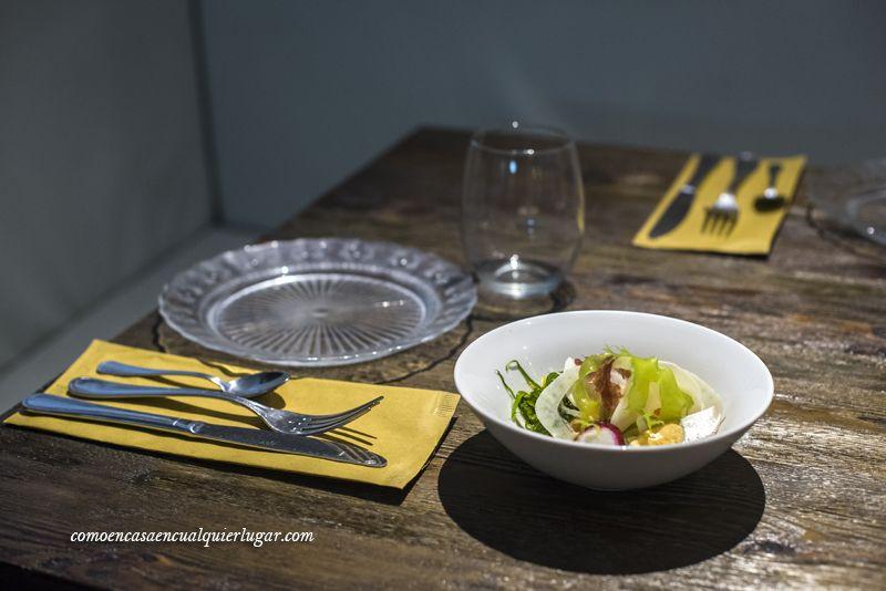 Dónde comer en villena alicante Restaurantes en Villena_Foto_Miguel Angel Munoz Romero_007