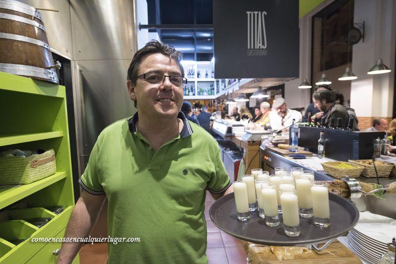 Dónde comer en villena alicante Restaurantes en Villena_Foto_Miguel Angel Munoz Romero_013
