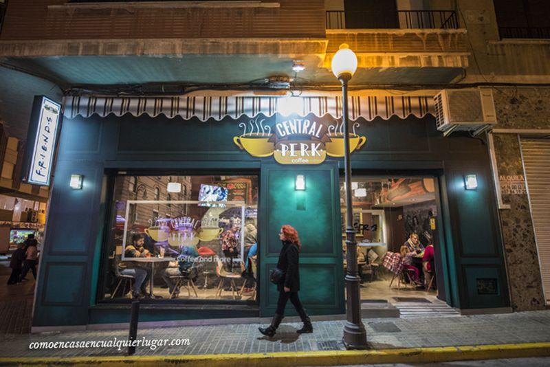 Dónde comer en villena alicante Restaurantes en Villena_Foto_Miguel Angel Munoz Romero_014