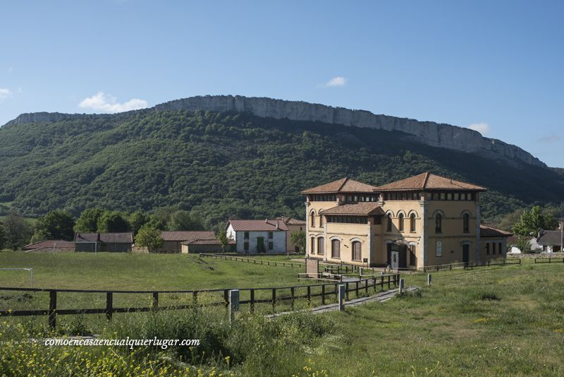 Cueva palomera_Burgos_foto_miguel angel munoz romero_001