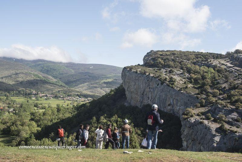 Cueva palomera_Burgos_foto_miguel angel munoz romero_003