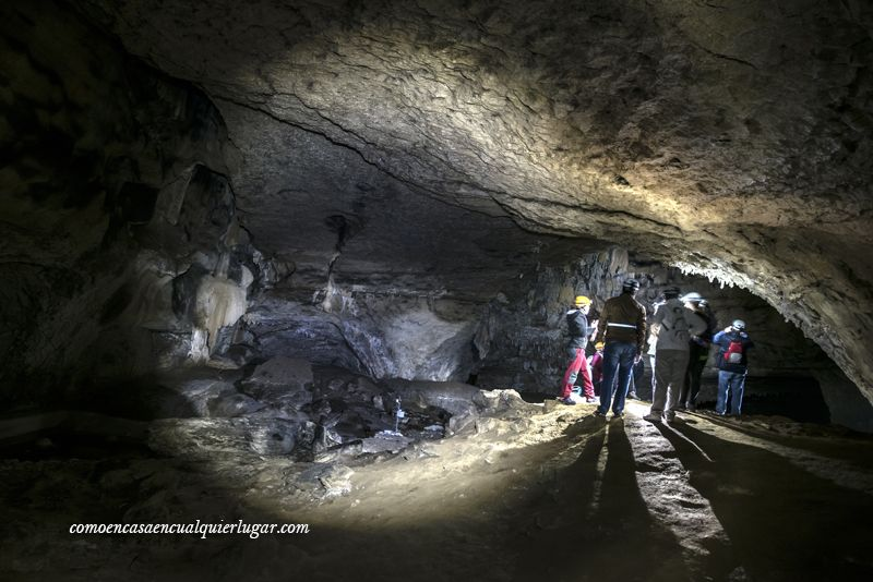 Cueva palomera_Burgos_foto_miguel angel munoz romero_006