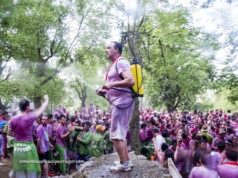 La batalla del vino en Haro_foto_miguel angel munoz romero_001