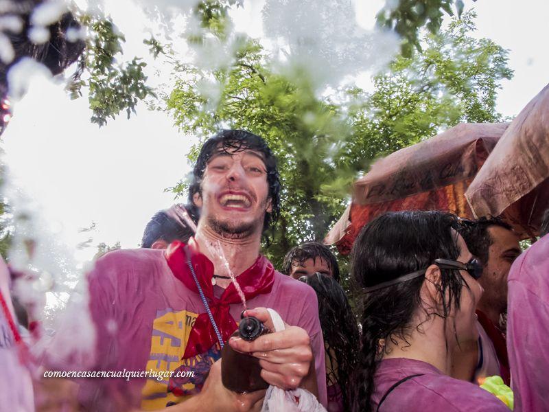 La batalla del vino en Haro_foto_miguel angel munoz romero_004