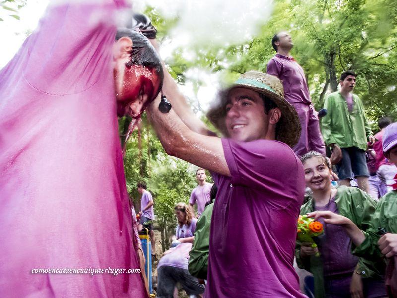 La batalla del vino en Haro_foto_miguel angel munoz romero_005