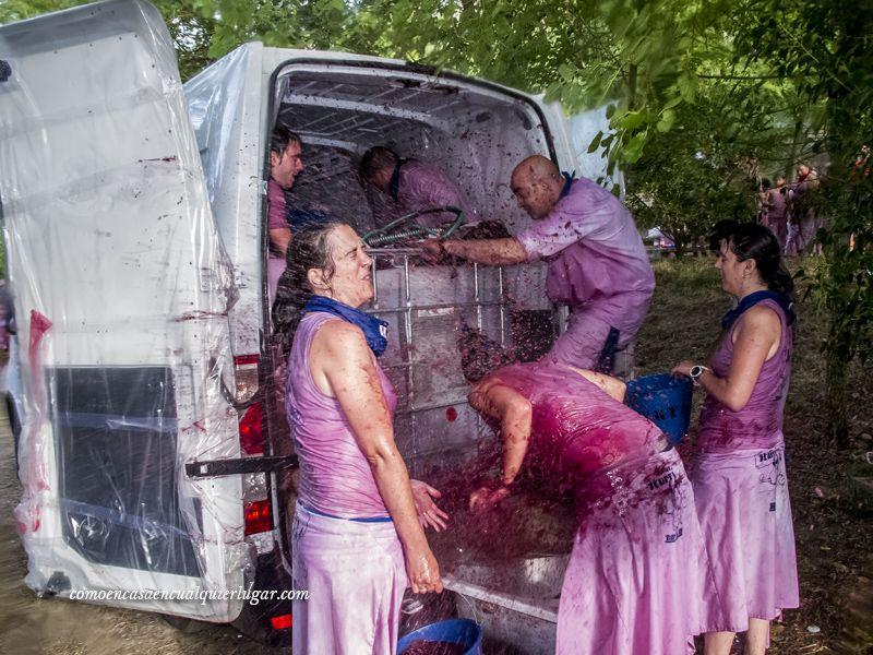 La batalla del vino en Haro_foto_miguel angel munoz romero_006