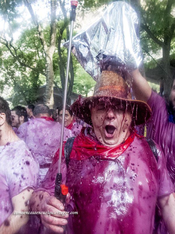 La batalla del vino en Haro_foto_miguel angel munoz romero_010