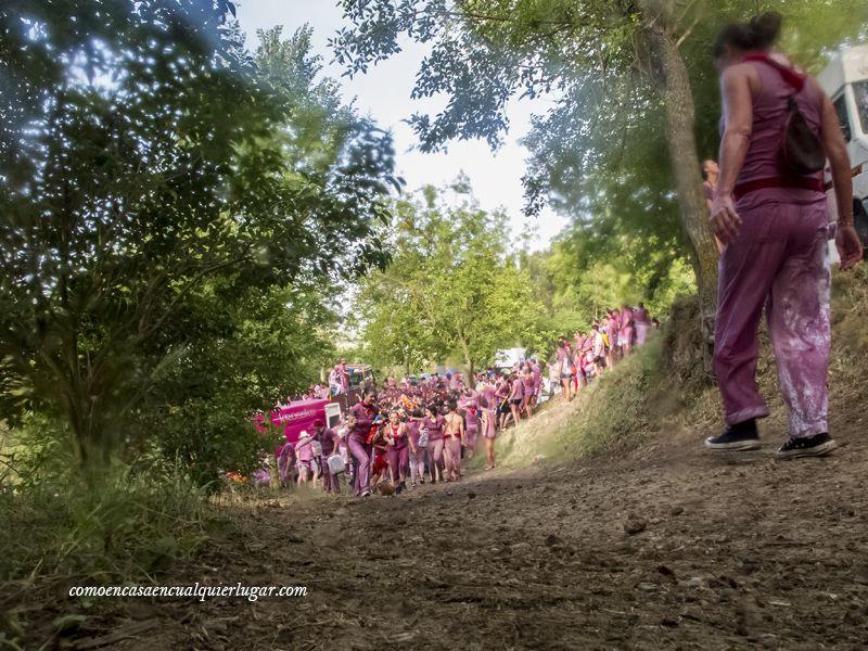 La batalla del vino en Haro_foto_miguel angel munoz romero_014
