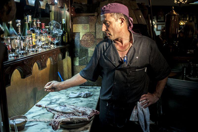 jornadas del lechazo en Aranda de duero 2015_foto_miguel angel munoz romero_001