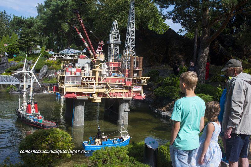 Legoland Billund Dinamarca_foto_miguel angel munoz romero_007