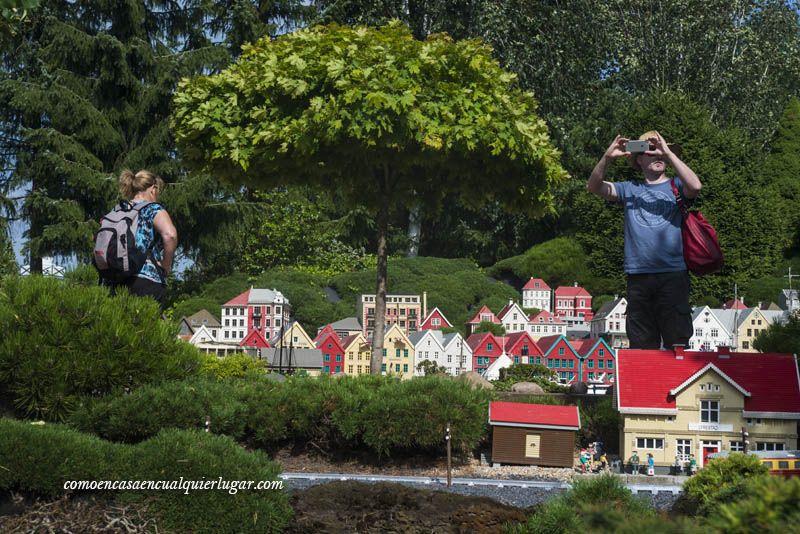Legoland Billund Dinamarca_foto_miguel angel munoz romero_008