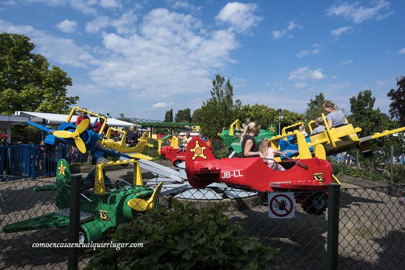 Legoland Billund Dinamarca_foto_miguel angel munoz romero_012