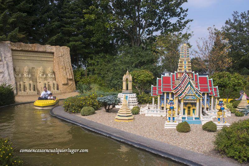 Legoland Billund Dinamarca_foto_miguel angel munoz romero_017