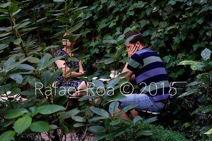 Rafael Roa_5 blog de Fotografía_foto_Miguel Angel Munoz Romero_003