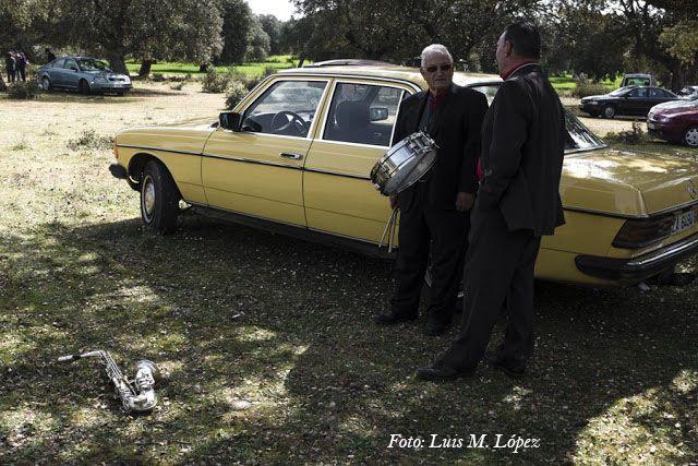Luis Maria Lopez_5 blog de Fotografía_foto_Miguel Angel Munoz Romero_005