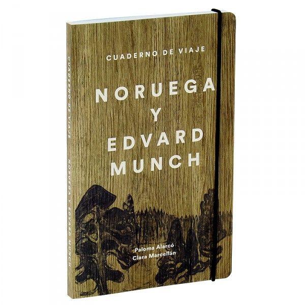 9788415113744_cuaderno_de_viaje_noruega_munch_lo-res_to 2