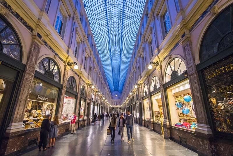 Ruta Art nouveau en Bruselas foto_miguel angel munoz romero_005