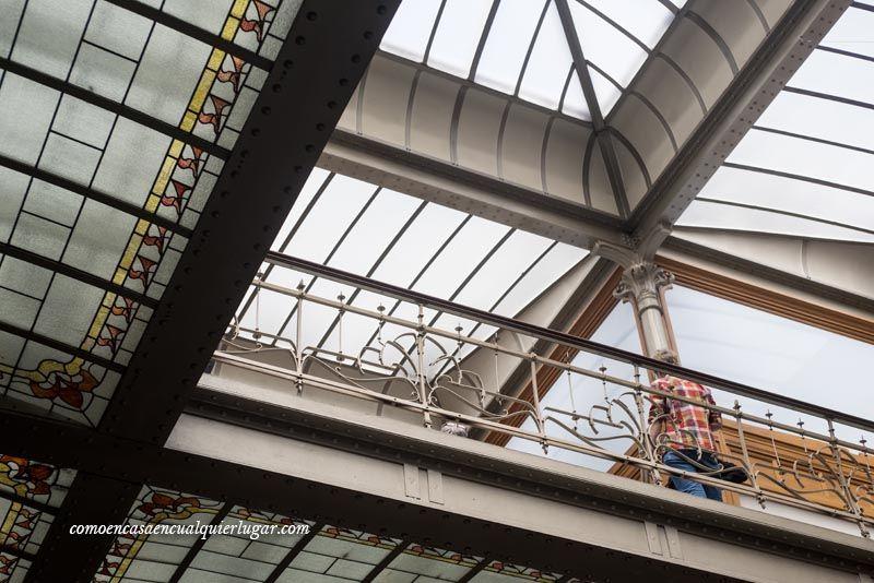 Ruta Art nouveau en Bruselas_foto_miguel angel munoz romero_011