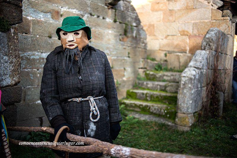 Visparra vigo de sanabria Zamora_foto Miguel Angel Munoz Romero_011