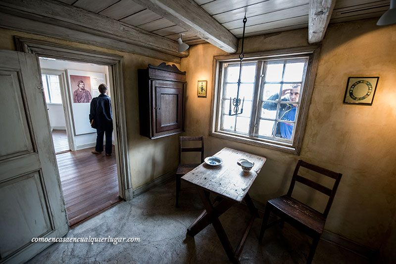 Ruta Hans Christian Andersen en Odense _foto Miguel Angel Munoz Romero_012