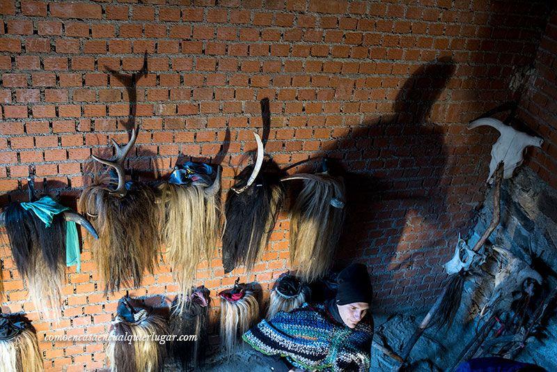 Los cucurrumachos de Navalosa foto _Miguel Angel Munoz Romero_002