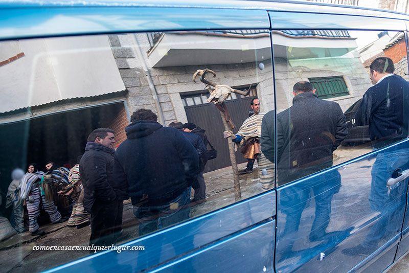 Los cucurrumachos de Navalosa foto _Miguel Angel Munoz Romero_004