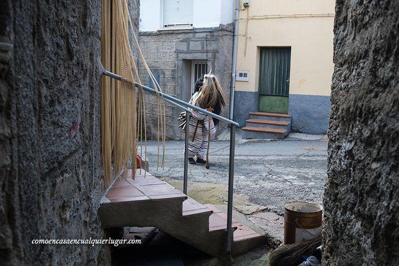 Los cucurrumachos de Navalosa foto _Miguel Angel Munoz Romero_008