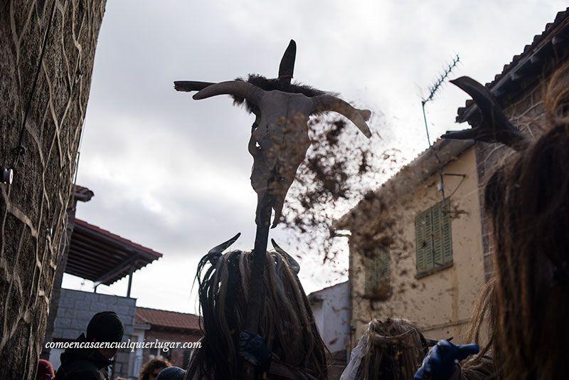 Los cucurrumachos de Navalosa foto _Miguel Angel Munoz Romero_009
