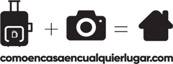 Blog de fotografía de viajes