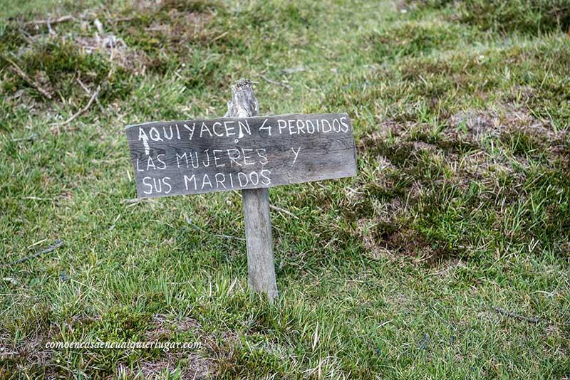 15 fotos del cementerio de Sad Hill, EL BUENO, EL FEO Y EL MALO