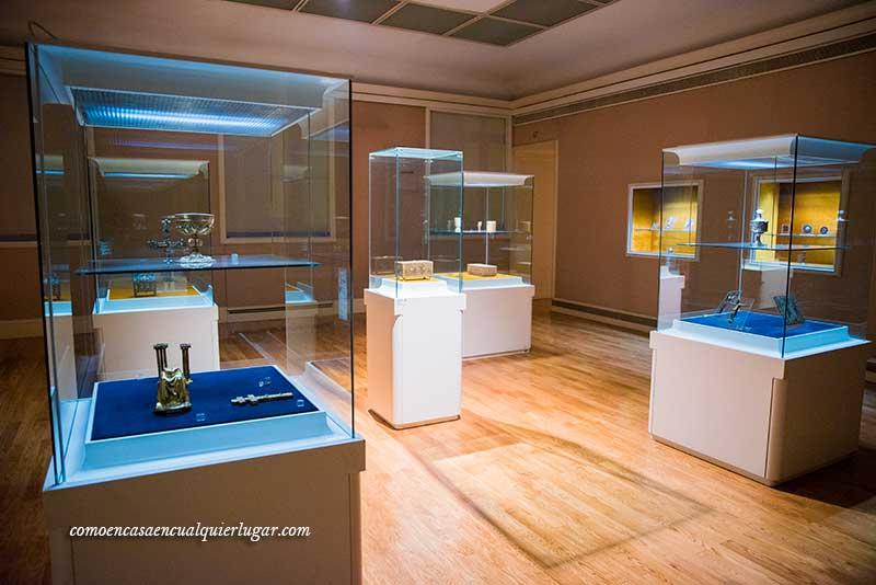 Museo de Mimara