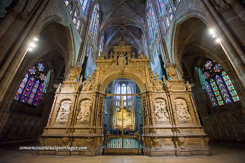 Catedral de Santa Maria de Regla